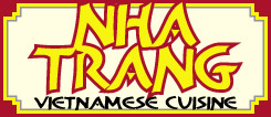 NHA Trang Vietnamese Cuisine - Now Delivers Anywhere in Lincoln NE & Surrounding Areas