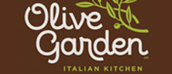 The Olive Garden Italian Restaurant Lincoln Nebraska