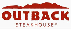 Outback Steakhouse Lincoln Nebraska