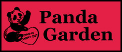 Panda Garden Chinese & Korean Cuisine Menu Lincoln Nebraska