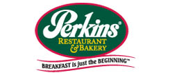 Perkins - Take-Out & Delivery Menu - Lincoln NE