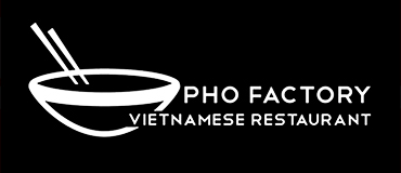 Pho Factory Vietnamese Restaurant Menu Lincoln Nebraska