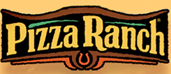 Pizza Ranch Restaurant Menu - Lincoln Nebraska - Provided by Metro Dining Delivery
