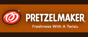 Pretzelmaker Menu - Lincoln Nebraska