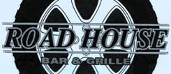 Road House Bar & Grill - Take-Out & Delivery Menu - Lincoln NE