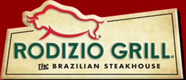 Rodizio Grill - Brazilian Steakhouse Menu - Lincoln Nebraska