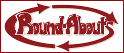 Round-Abouts Restaurant - Now Delivers Anywhere In Lincoln - For as low as $2.99