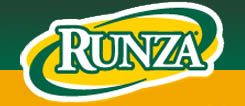 Runza - Take-Out & Delivery Menu - Lincoln NE