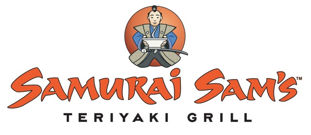 Samurai Samurai Sam's Teriyaki Grill Menu - Lincoln NE - Provided By Metro Dining Delivery