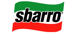 Sbarro Pizza Menu - Lincoln NE