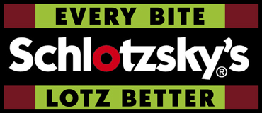 Schlotzsky's Italian Subs, Schlotzsky's Restaurant Delivery, Schlotzsky's Delivered Anywhere in Lincoln Nebraska, Schlotzsky's Menu
