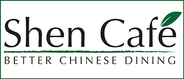 Shen Café Menu - Lincoln NE - Provided By Metro Dining Delivery