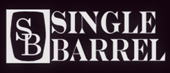 Single Barrel Menu - Lincoln Nebraska - Provided by Metro Dining Delivery