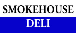 Smokehouse Deli - Take-Out & Delivery Menu - Lincoln NE