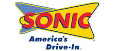 Sonic Drive-In - Take-Out & Delivery Menu - Lincoln NE