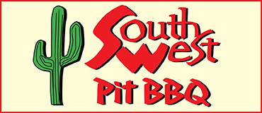Southwest Pit BBQ Menu - Lincoln Nebraska - Now Delivers City-Wide!