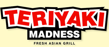 Teriyaki Madness Now Delivers City-Wide!