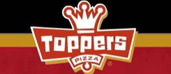 Toppers Pizza Now Delivers Anywhere in Lincoln Nebraska