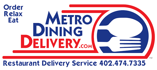Metro Dining Delivery - Restaurant Delivery - 402-474-7335 - Fastest Delivery Guys in Lincoln, Fast Restauant Delivery Guys, Our Delivery Guys are Fast, Our Delivery Girls are Fast, Fast  Errands, Fast Gals, Fast Food, Guys Delivery, Girls Delivery, Fastest Delivery Service in Licoln, Our Guys are so Fast, Call Metro Dining Delivery for the fastest delivery guys in Lincoln, their seanless intigration of delivery service and online ordering while being locally owned and operated is why they are the hub for all of your grubb!  Even though they nonger deliver the eats you are craving 24 hours a day they still are the best delivery service in town.  Don't let the other guys bug you or fool you Metro Dining is the fastest and most reliable delivery service even if you're just wanting to go on a picnic.