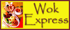Wok Express - Chinese Restaurant - Take-Out & Delivery Menu - Lincoln NE