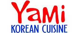 Yami Korean Cuisine Menu Lincoln Nebraska - Provided by Metro Dining Delivery