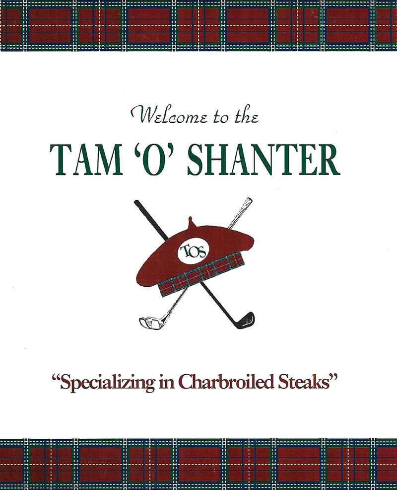 tam u0027o u0027 shanter delivery menu with prices lincoln ne
