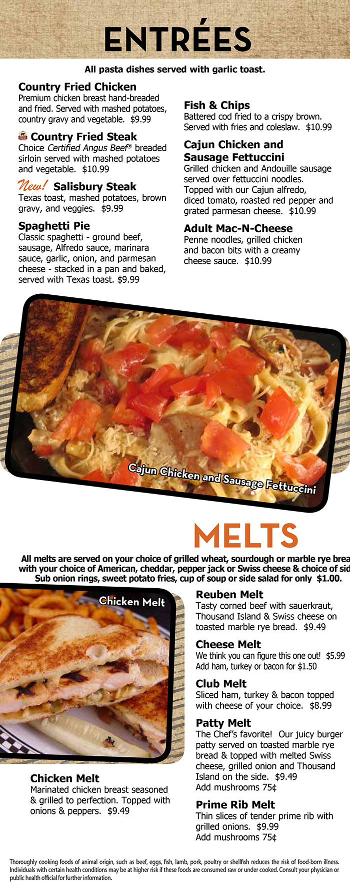 heidelberg s menu with prices lincoln ne order online city wide delivery metro dining delivery lincoln ne